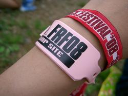 2008wristbands