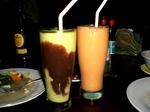 Avocado_drink