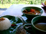 Chiken_curry