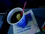 Coffee_straw