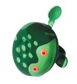 O001_frog