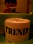 Trendy_1